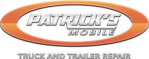 310T Truck & Coach Technician / Mechanic