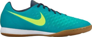 New: Nike MagistaX Onda II IC Men's Indoor Soccer Shoes