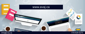 WE CREATE WEB DESIGNS AND MOBILE APPS THAT ARE FEATURE  RICH