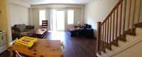 Summer Sublet Available in the South End of Guelph!