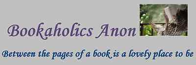 Book-a-holics Anon