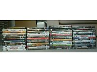53 DVD Collection