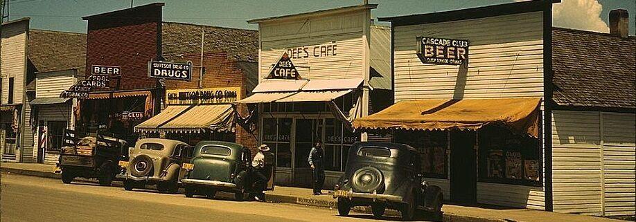 Vintage-Resale-Warehouse
