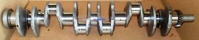 Perkins Pk 6-354 Crankshaft Remachined 11010429 Lip Seal 2020 Rods-mains