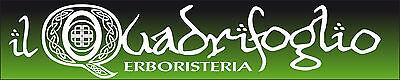 Erboristeria Shop Online