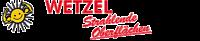 Felgenreperatur / Felgenaufbereitung Niedersachsen - Rinteln Vorschau
