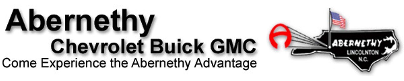Abernethy Chevrolet Buick GMC