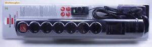 Brennenstuhl Primera-Tec Comfort Switch Plus 15.000A - Italia - Brennenstuhl Primera-Tec Comfort Switch Plus 15.000A - Italia