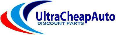 UltraCheapAuto