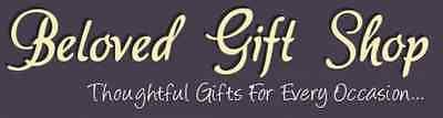 Beloved Gift Shop