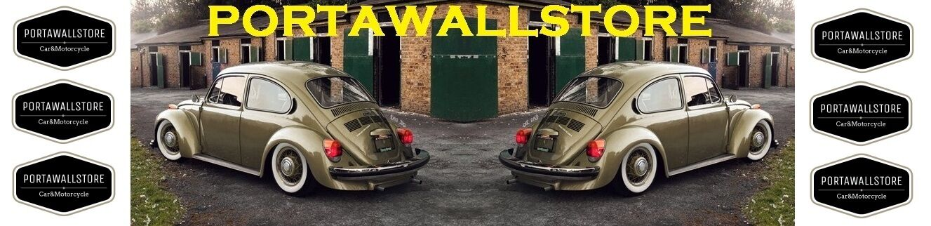 Portawallstore