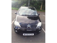 Citroen C3, great condition, low miles
