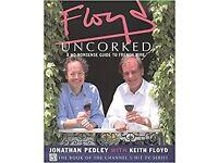 Floyd Uncorked