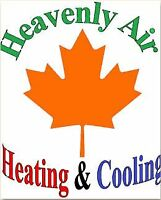 Heating & gaspiping service call $49 certified tech 416_887_0202