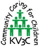 KV3C Summer Program Assistant (summer student job)