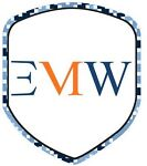 emw_store
