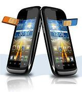 Unlocked Mobile Phone ZTE