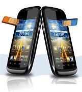Unlocked Mobile Phone ZTE