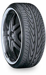 Wanted: 205/55R15, 195/55/R15, 195/60/R15 tires