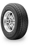 P235 75 16 Tires
