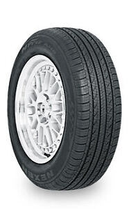 wanted : 205/65/R16 all seasons with good tread