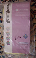Electrolux Vacuum Cleaner Accessories, Bag/Filter/Shampoo