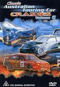 Classic Car DVD