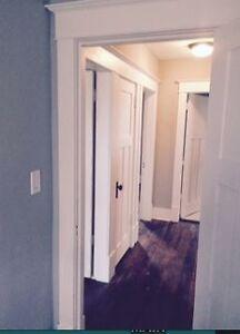 NEWLY RENOVATED 3 BEDROOM HOUSE - 1580 Rae Street Regina Regina Area image 4