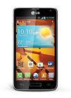 LG Prepaid 4GB Smartphones with Boost Mobile