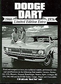 64 65 66 67 68 69 70 71 72 73 74 Dodge Dart Portfolio