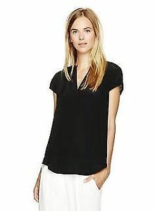 *NEW LOWEST PRICE* Aritzia Babaton Silk Blouse for Sale!