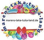 marens-taka-tuka-land.de