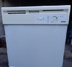 KENMORE Portable Dishwasher     Free Delivery