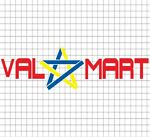 sell.val.mart