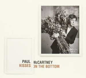 The Beatles & Paul McCartney collection