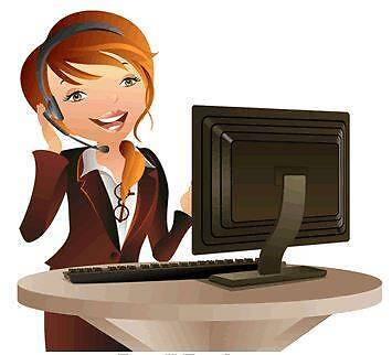 Accuserve Business Systems- Hire a Virtual Assistant Now! Sydney City Inner Sydney Preview