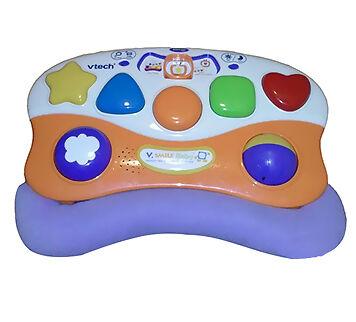 VTech V. Smile Baby Infant Development System
