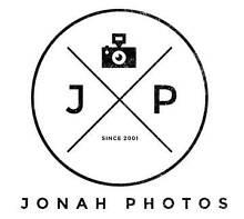 JONAH PHOTOS - Creative portrait & lifestyle photography Sydney Mosman Mosman Area Preview