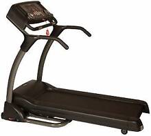 Avanti GFIT300 Treadmill + Free Leather Jump Rope! Richmond Yarra Area Preview