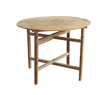 Great How To Build A Collapsible Table