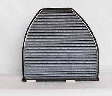 Mercedes c230 air filter ebay for Mercedes benz e350 air filter replacement