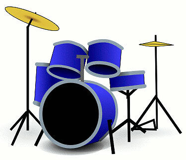 drummer4444