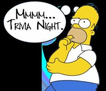 trivia team members wanted/team sought - north brisbane Redcliffe Redcliffe Area Preview