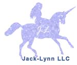 Jack-Lynn LLC