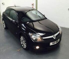 Vauxhall Astra Sri cdti 150 QUICK SALE SENSIBLE OFFERS