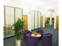 G1 Office Space Rental - Glasgow Flexible Serviced offices