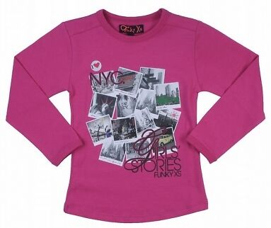 Timmie Kidswear Winter collectie Dutch Design in binnen!