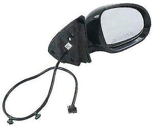 Volkswagen Mirror Assembly Left and Right in Stock-PROMO: ISAVE10