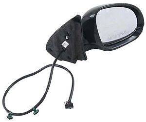 Volkswagen Mirror Assembly Left and Right in Stock-PROMO: TENOFF
