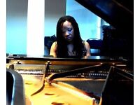 FREE Kids, Adults - Beginners Piano Lessons From Female Qualified Teacher